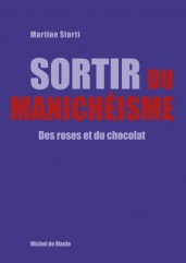 rf_storti_livre